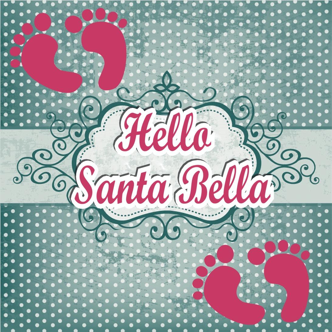 santa_bros_logo_1.jpg