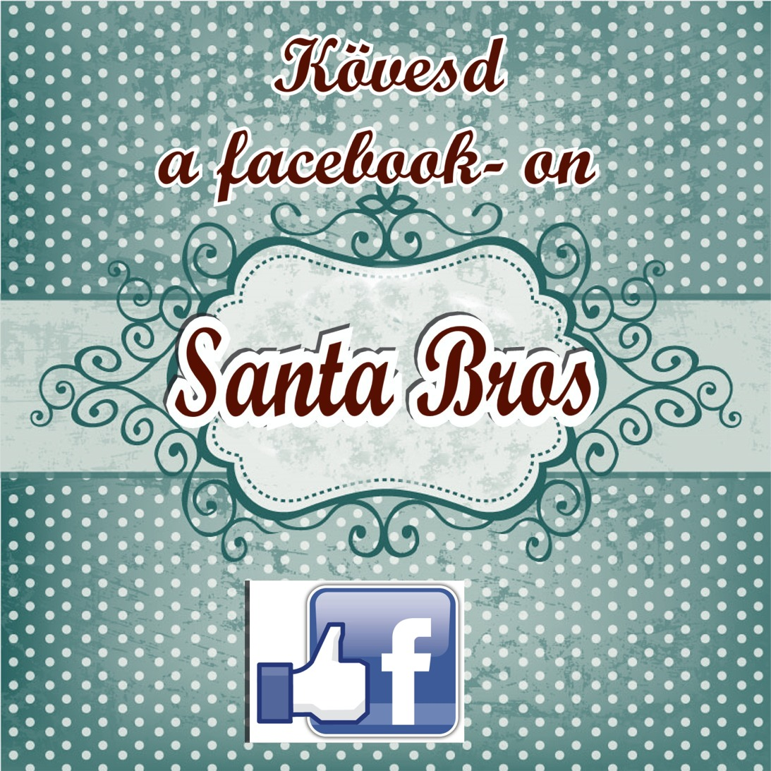 santa_brosfac_2.jpg