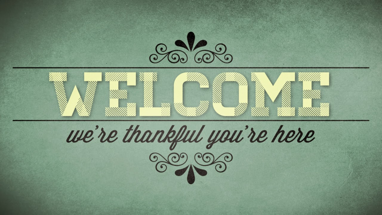 thankful_welcome_vintage_01_hd.jpg
