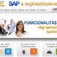Mi az a SAP Business One Starter Package?