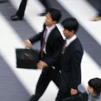 Holtidőből produktív SAP mobil megoldások segítségével