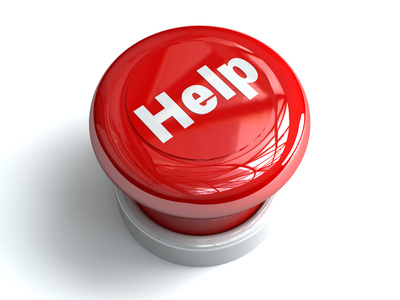 help-button.jpg