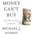 Kolbenheyer olvas CCXXI.: A pénz szaga