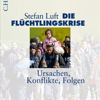 Kolbenheyer olvas CCVI.: Mi és a migránsok