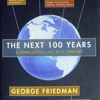 Kolbenheyer olvas CX.: Az Amerikai Birodalom tündöklése és hanyatlása