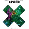 Kolbenheyer olvas CCXX.: Fröccsöntött ökosztalker