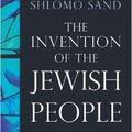 Kolbenheyer olvas CLXXVI.: Képzelt zsidók