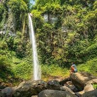 Útmutató vízesés keresőknek Balin