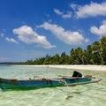 Kedvenc tengerpartjaim Indonéziában