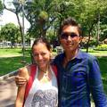 Emberi történetek: Tan
