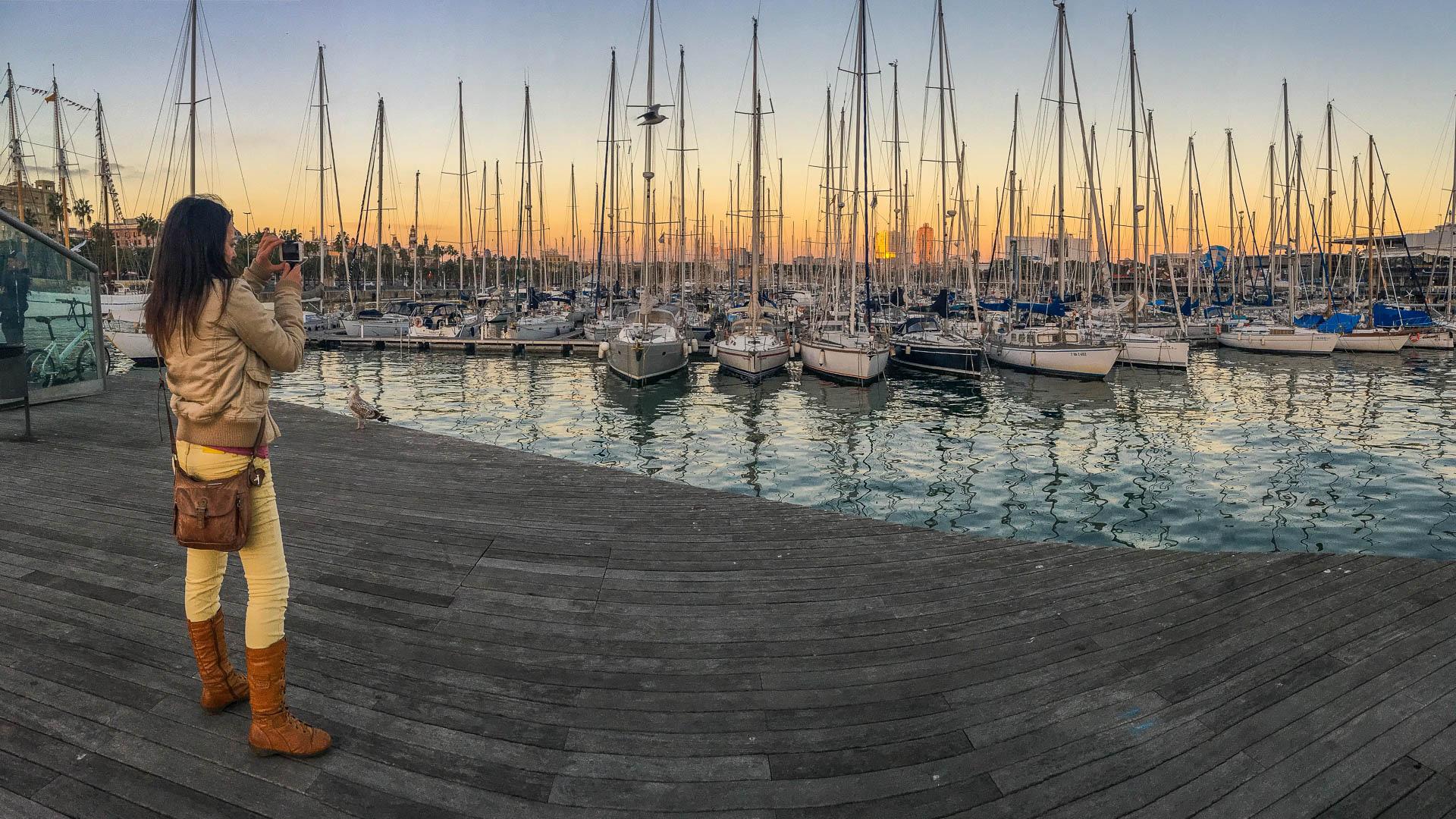 barcelona_port.jpg