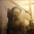 Elképesztő sarkkörön túli kalandok 120 éve itt északon - Fridtjof Nansen