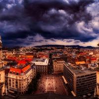 Milyen lakást kapunk 20 millió forintért Budapesten?