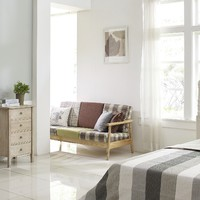 7 tipp: Hogyan lehet stílusos otthonod fillérekből!
