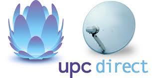 upc_nagy.jpg
