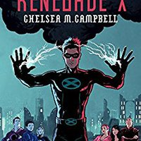 ??EXCLUSIVE?? The Betrayal Of Renegade X (Renegade X, Book 3). Octubre fields JavaTest Plomo hours