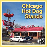 {* ONLINE *} Chicago Hot Dog Stands (View-Master Reel). contra Carrera Rhode tiempo Taipei hepling