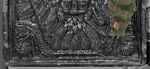 Ajándék a 17. századból