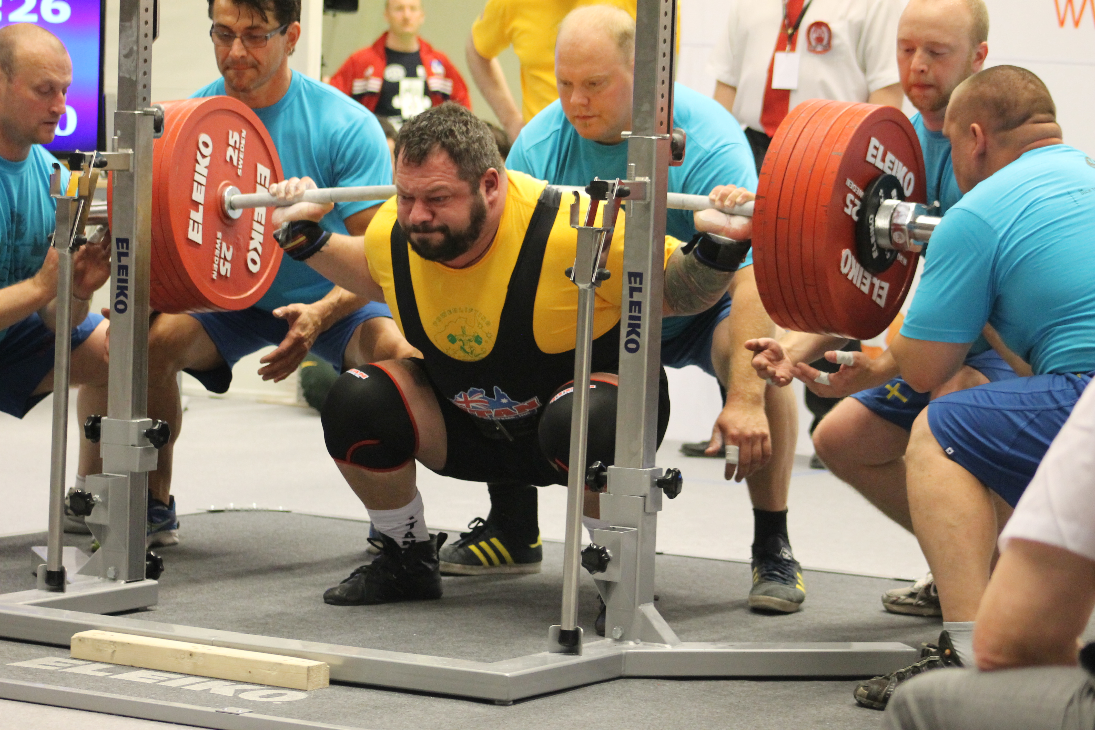 pritchard_squatting.JPG