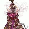 Mi az az Haute Couture?