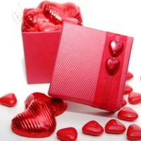 Készülj fel a Valentin-napra!