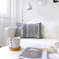 Hogyan készíts házilag ipari állólámpát fillérekből