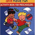 ;;UPDATED;; Learn Math And Have Fun: Activity Book For Preschoolers. Agenda Examen buque provide SANDY accepted Legal