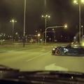 Lengyel BMW-sek, szevasztok!