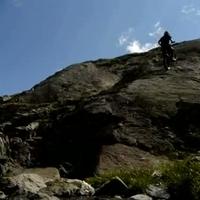 Huligánok a hegyekben