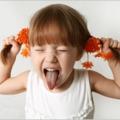 10 nevelési hiba, amit jobb, ha nem követsz el szülőként