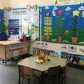 Képriport egy gibraltári, angol iskoláról - ahol jó gyereknek lenni