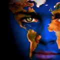 Milyen is magyarnak lenni külföldön? Multikulti szubjektív...