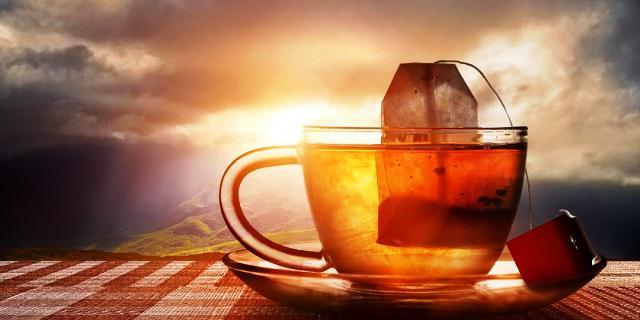 csesze_tea_1_1.jpg