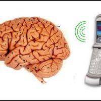 Továbbra sem okoznak rákot a mobiltelefonok