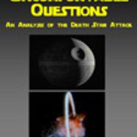 Kellemetlen kérdések - A Halálcsillag összeesküvés