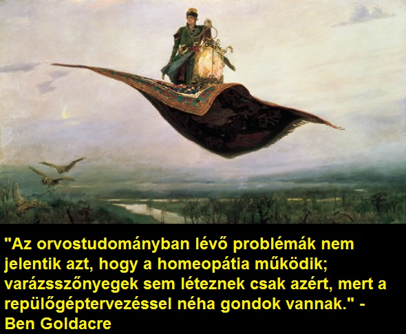 flyingcarpet-590x325.jpg