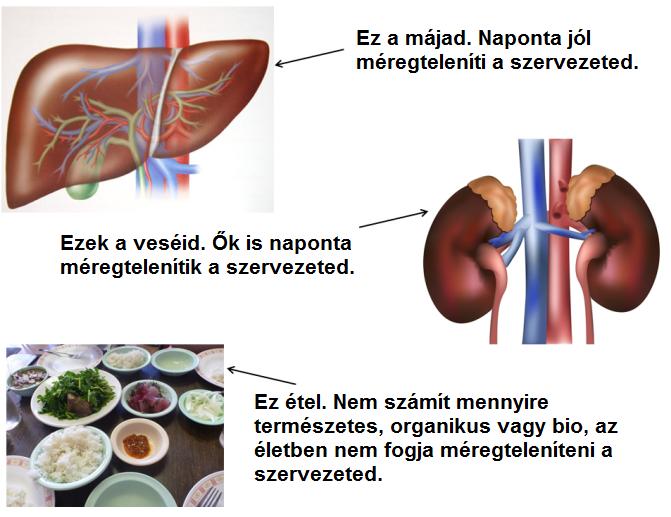 napit5.png
