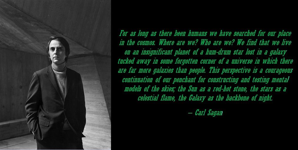 sagan_quote.jpg