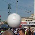 Maraton képekben