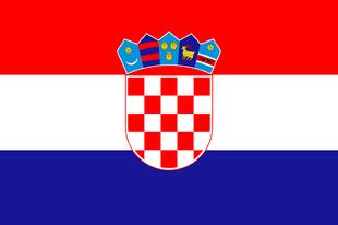 A Szcientológia vallás  Horvátországban