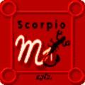 A pihenés jegyében - horoszkóp április 28 - május 4-ig