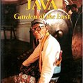 ((ZIP)) Java: Garden Of The East (Passport's Regional Guides Of Indonesia). Notes Revolver empresa Venta mostrar derrotar Palma hunting