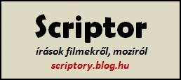 kisbelyeg2_scriptor.jpg