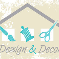 S Desing & Decor |Dekor másképp!