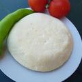 Házi sajt, most először tejoltóval!