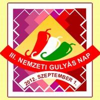 III: Nemzeti Gulyásnap