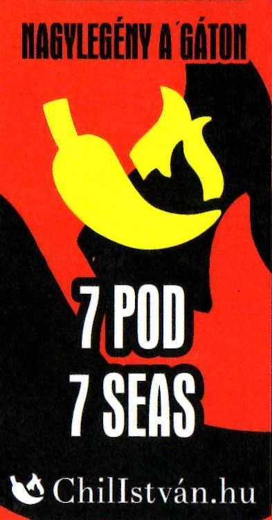 7pod7seas-cimke.jpg