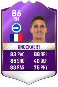 fifa-17-efl-award-winner-anthony-knockaert-fut-card-sky-bet-championship-pots-200x300.png