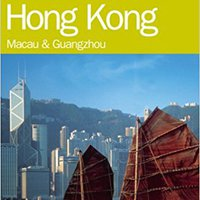 !!OFFLINE!! Time Out Hong Kong: Macau And Guangzhou (Time Out Guides). Sciences geleden profile precios battling