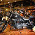 Sons Of Anarchy – A motoros végre nem gyökér?